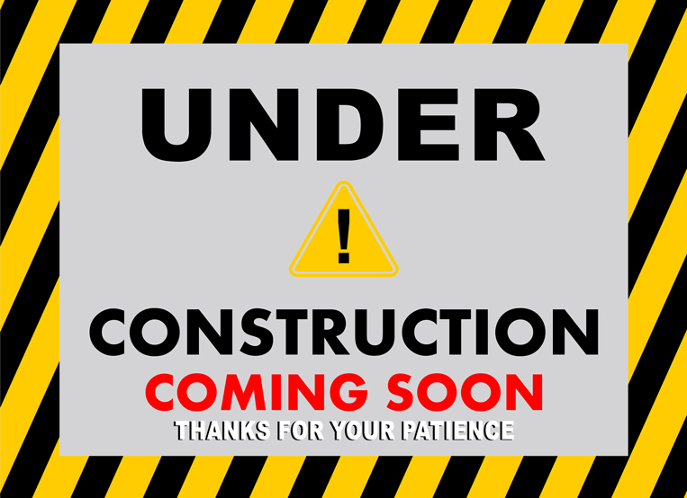 Under_Construction_Coming_Soon_Background